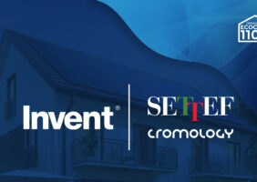 superbonus 110 invent settef cromology