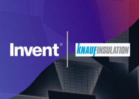 superbonus 110 invent knauf insulation
