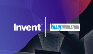superbonus 110 invent knauf insulation