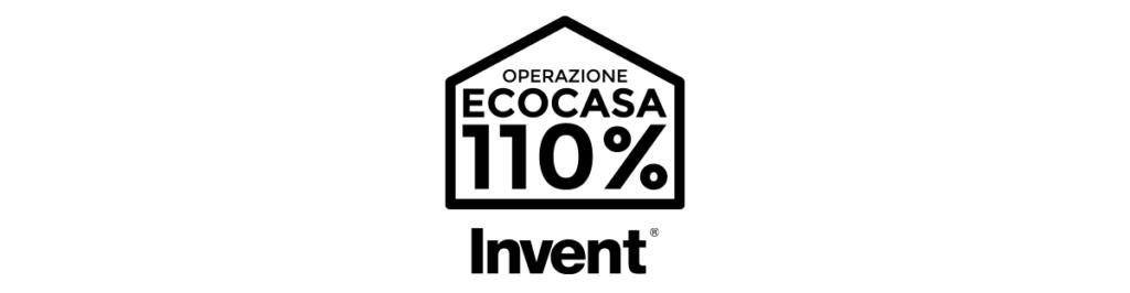 superbonus 110 invent
