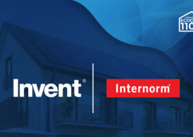 superbonus 110 invent internorm